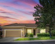 3828  Coldwater Drive, Rocklin image
