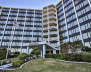 3580 S Ocean Shore Blvd Unit 802, Flagler Beach image