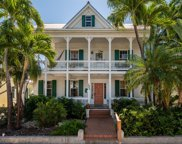 1402 Olivia Unit 3, Key West image