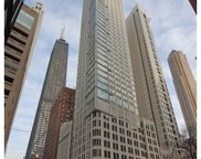57 Delaware Place Unit 1005, Chicago image