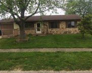 5702 Knoxville  Drive, Indianapolis image