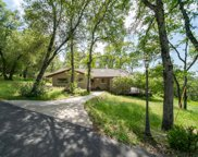 4251  Yellow Brick Road, Shingle Springs image