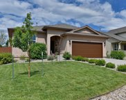 9916 Everglades Drive, Colorado Springs image