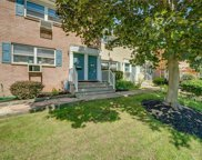 114 Meyer  Oval, Pearl River image