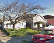 1671 Whitton Ave, San Jose image