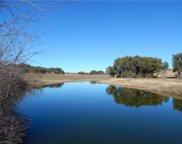 758 County Road 238, Comanche image