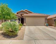 23855 N 73rd Street, Scottsdale image