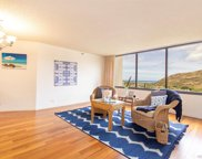555 Hahaione Street Unit 11F, Honolulu image