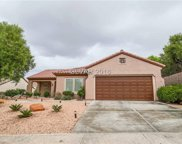 2108 CLEARWATER LAKE Drive, Henderson image