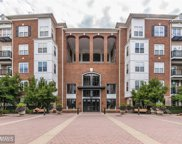 501 HUNGERFORD DRIVE Unit #156, Rockville image