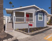 1215  Anchors Way Drive Unit #65, Ventura image