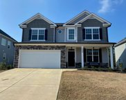 1254 Cobblefield Drive, Grovetown image