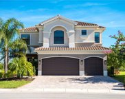 2826 Thunder Bay Cir, Naples image