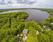 177 Indian TRL S, South Kingstown image