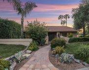 8025 E Via Sierra --, Scottsdale image