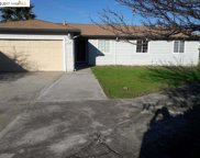 782 Niles Ct, Pittsburg image