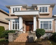 113 W 45th Avenue, Vancouver image
