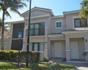 2801 Sarento Place Unit #105, Palm Beach Gardens image