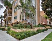 1625     Appleton     3A, Long Beach image