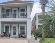 22410 Front Beach Road, Panama City Beach image