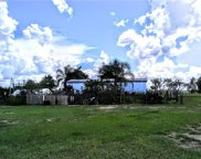 11524 Claytor Road, Clermont image