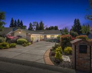 8614  Ackerman Way, Fair Oaks image