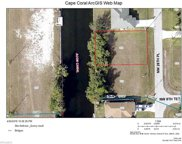 818 NW 28th PL, Cape Coral image