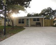 4711 Sw 25th Ave, Dania Beach image