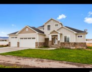 2107 E Sunnyvale Dr, Eagle Mountain image