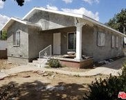 967   S Lorena Street, Los Angeles image