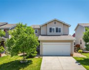 9621 Marmot Ridge Circle, Littleton image