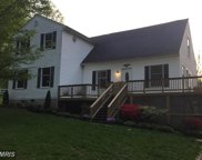 3797 ROOP ROAD, New Windsor image