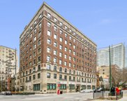 1255 North State Parkway Unit 9BF, Chicago image