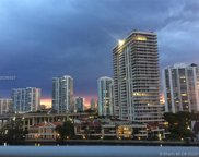 19390 Collins Ave Unit #917, Sunny Isles Beach image