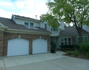 86 Willow Parkway, Buffalo Grove image