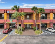 1015 State Road 436 Unit 205,241,245/250, Casselberry image