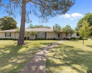 2304 Country Club Drive, Canton image