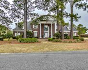 3856 Waterford Drive, Myrtle Beach image