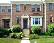 13639 131st  Street, Fishers image
