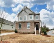 306 Purple Sage  Way Unit #Lot 80, Rock Hill image