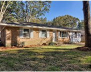 1037  Hough Circle, Rock Hill image