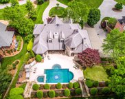 5029 High Valley Dr, Brentwood image