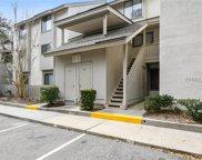 36 Deallyon  Avenue Unit 47, Hilton Head Island image