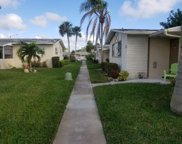 2807 Ashley Drive W Unit #G, West Palm Beach image