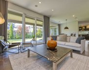 3285 Colwood Drive, North Vancouver image