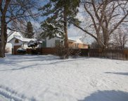 1090 South Independence Court, Lakewood image