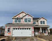 16568 Winter Meadow  Drive, Fishers image
