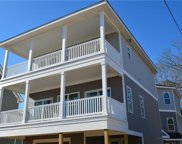 1204 Mediterranean Avenue Unit B, Northeast Virginia Beach image