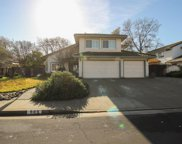 525 Shady Glen Avenue, Vacaville image