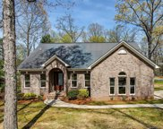 4953  Lakeview Road, Charlotte image